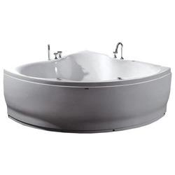 Ванна Massimo Pacific IPC213
