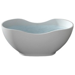 Ванна NS BATH NSB-16679
