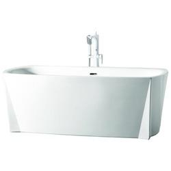 Ванна Orans BT-61110B