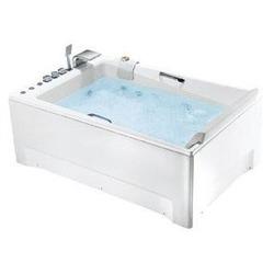 Ванна Orans BT-65105