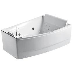 Ванна Orans OLS-BT65100