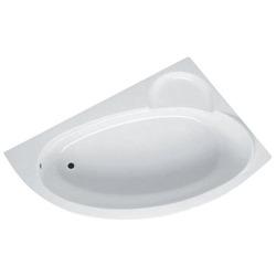 Ванна Polyagram Leda