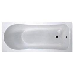 Ванна Polyagram Marsej 160x70