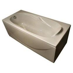 Ванна Polyagram Monako