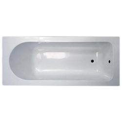 Ванна Polyagram Solun
