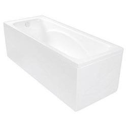 Ванна Poolspa KLIO 120x70