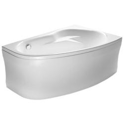 Ванна Relisan Zoya 150x95