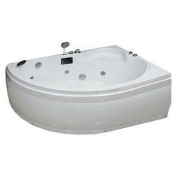 Ванна Royal Bath ALPINE RB 81 9102 170x100