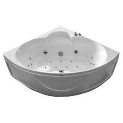 Ванна Royal Bath FANKE RB 58 1200 140x140