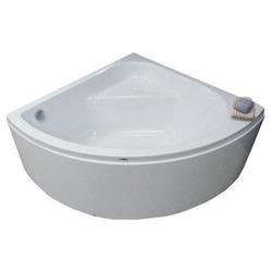 Ванна Royal Bath ROJO RB 37 5202 150x150