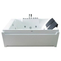 Ванна Royal Bath TRIUMPH RB 66 5100 180х120