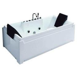 Ванна Royal Bath TRIUMPH RB 66 5102 185x90