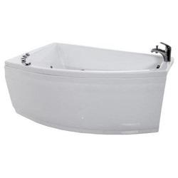 Ванна Triton БЕЛЛА 140