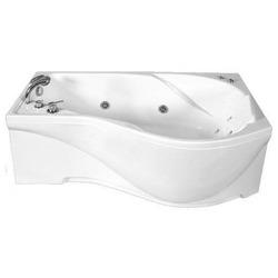 Ванна Triton МИШЕЛЬ 170x96