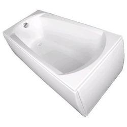 Ванна Vagnerplast Ebony 170