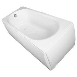 Ванна Vagnerplast Kasandra 170
