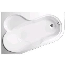 Ванна Vagnerplast Selena 147