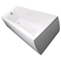 Ванна Vagnerplast Veronela 160x70
