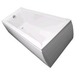 Ванна Vagnerplast Veronela 170