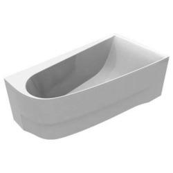Ванна Vayer Boomerang 180x100