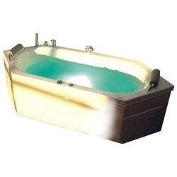 Ванна Victory Spa Cypres