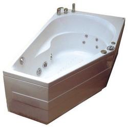 Ванна Victory Spa Elba