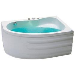 Ванна Victory Spa Saba 140