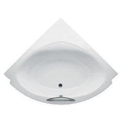 Ванна Vidima Сева Микс 130х130