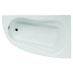 Ванна VitrA Comfort 160x100 без гидромассажа