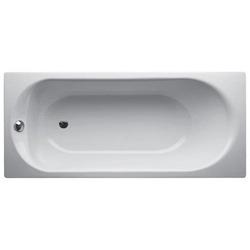 Ванна BETTE Ванна BETTEPUR 170x75