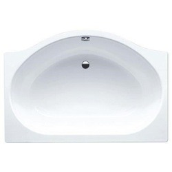Ванна Kaldewei DUO POOL 150-1 Standard