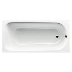 Ванна Kaldewei SANВанна IfoRM PLUS 360-1 Standard