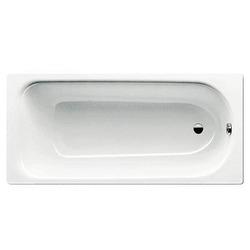 Ванна Kaldewei SANВанна IfoRM PLUS 363-1 Anti-slip Easy-clean