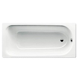 Ванна Kaldewei SANВанна IfoRM PLUS 371-1 Anti-slip Easy-clean