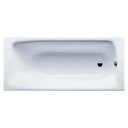 Ванна Kaldewei SANILUX Easy-clean