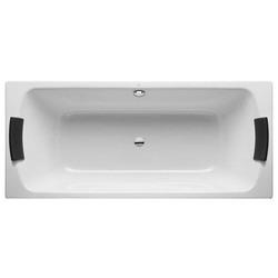 Ванна Roca Lun Plus 180x80