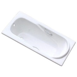 Ванна Artex Elite Grande 200x85