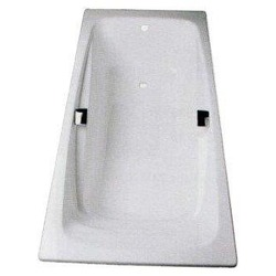 Ванна Artex Repo Lux 180x85