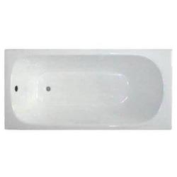 Ванна Byon B13 140х70x39