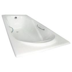 Ванна Castalia Carina 170x75 Basic