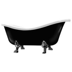 Ванна Galassia Ethos 8497
