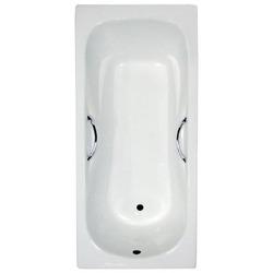 Ванна Kaiser Classic G.V. 150x75
