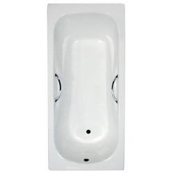 Ванна Kaiser Classic G.V. 170x75