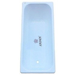 Ванна Kaiser Sonata 170x75