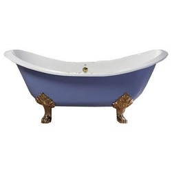 Ванна Recor Antique 154x75