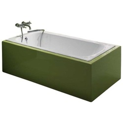 Ванна Recor Classic 170x75