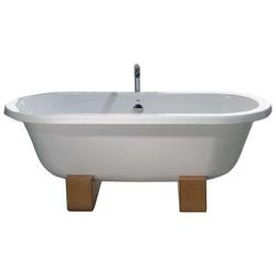 Ванна Recor Denise