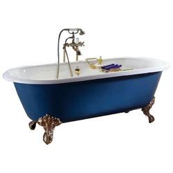 Ванна Recor Dual 170x78