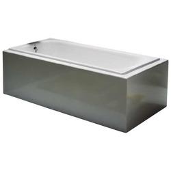 Ванна Recor Normal 170x75