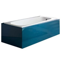Ванна Recor Siesta